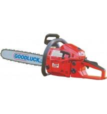 Бензопила GoodLuck GL-4500E (1шина+1цепь)
