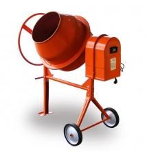 Бетономешалка Forte Orange (180 л)