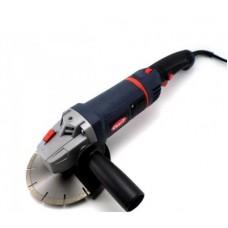 Болгарка Craft CAG-150/1400Е