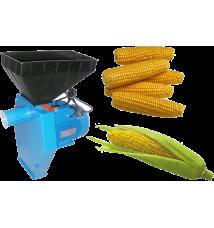"""Кормоизмельчитель """"ЭЛИКОР-1 ИСП. 3"""" - зерно и початки кукурузы"""
