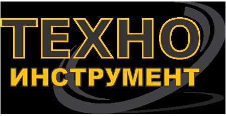 Техноинструмент.com.ua